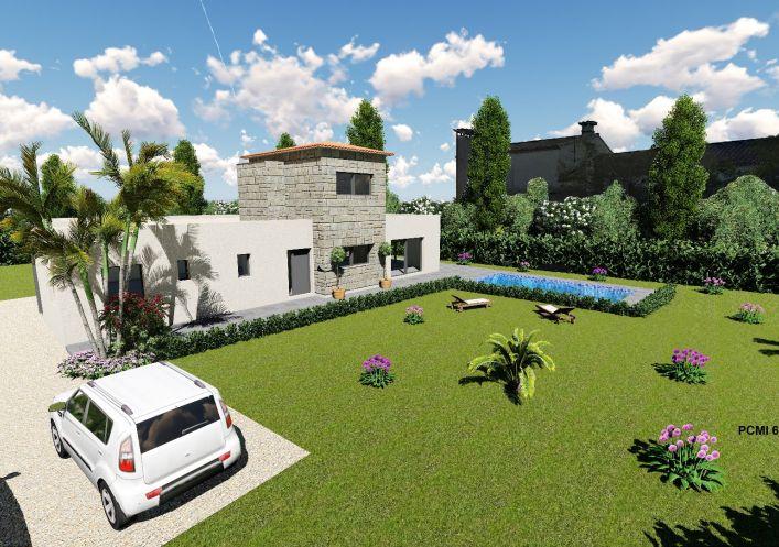 A vendre Montpellier 340147076 Agence galerie casanova
