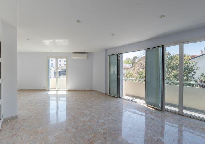 A vendre Montpellier 340147089 Agence galerie casanova
