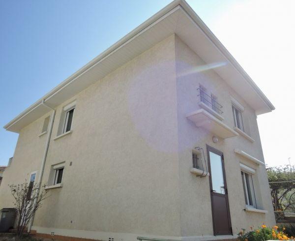 For sale Montpellier  340147096 Agence galerie casanova