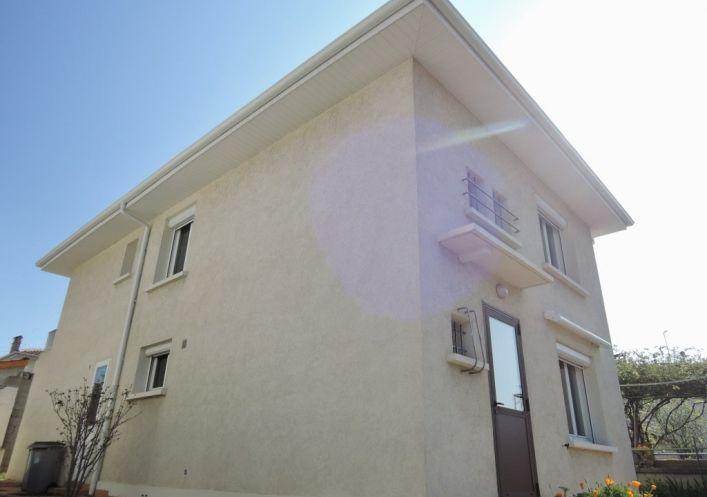A vendre Montpellier 340147096 Agence galerie casanova