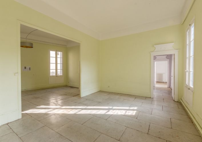 A vendre Montpellier 340147105 Agence galerie casanova
