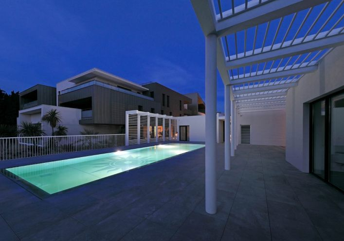 A vendre Montpellier 340147120 Agence galerie casanova