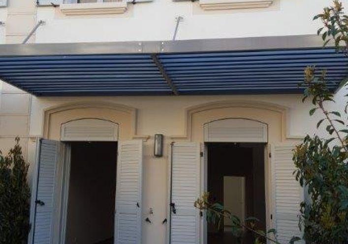 A vendre Montpellier 340147139 Agence galerie casanova