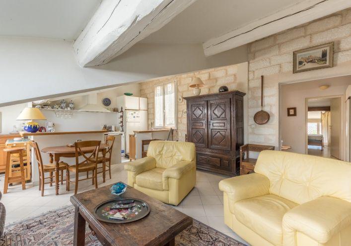 A vendre Montpellier 340147148 Agence galerie casanova