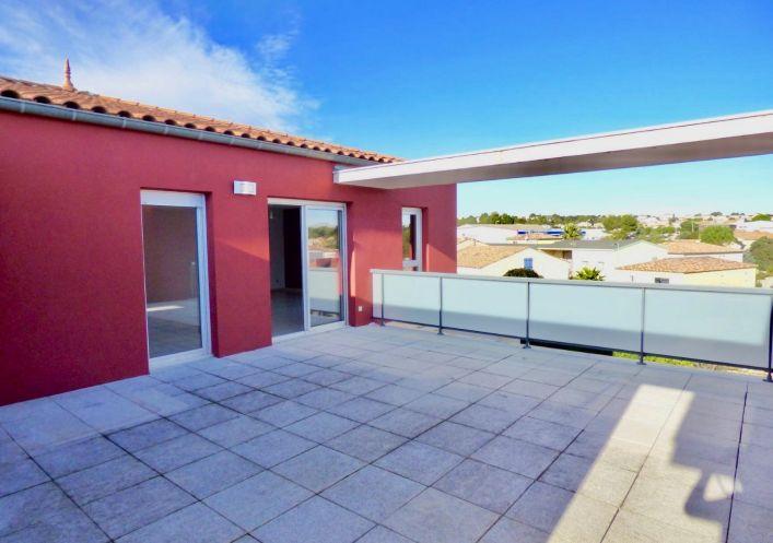 For sale Montpellier 340147155 Agence galerie casanova