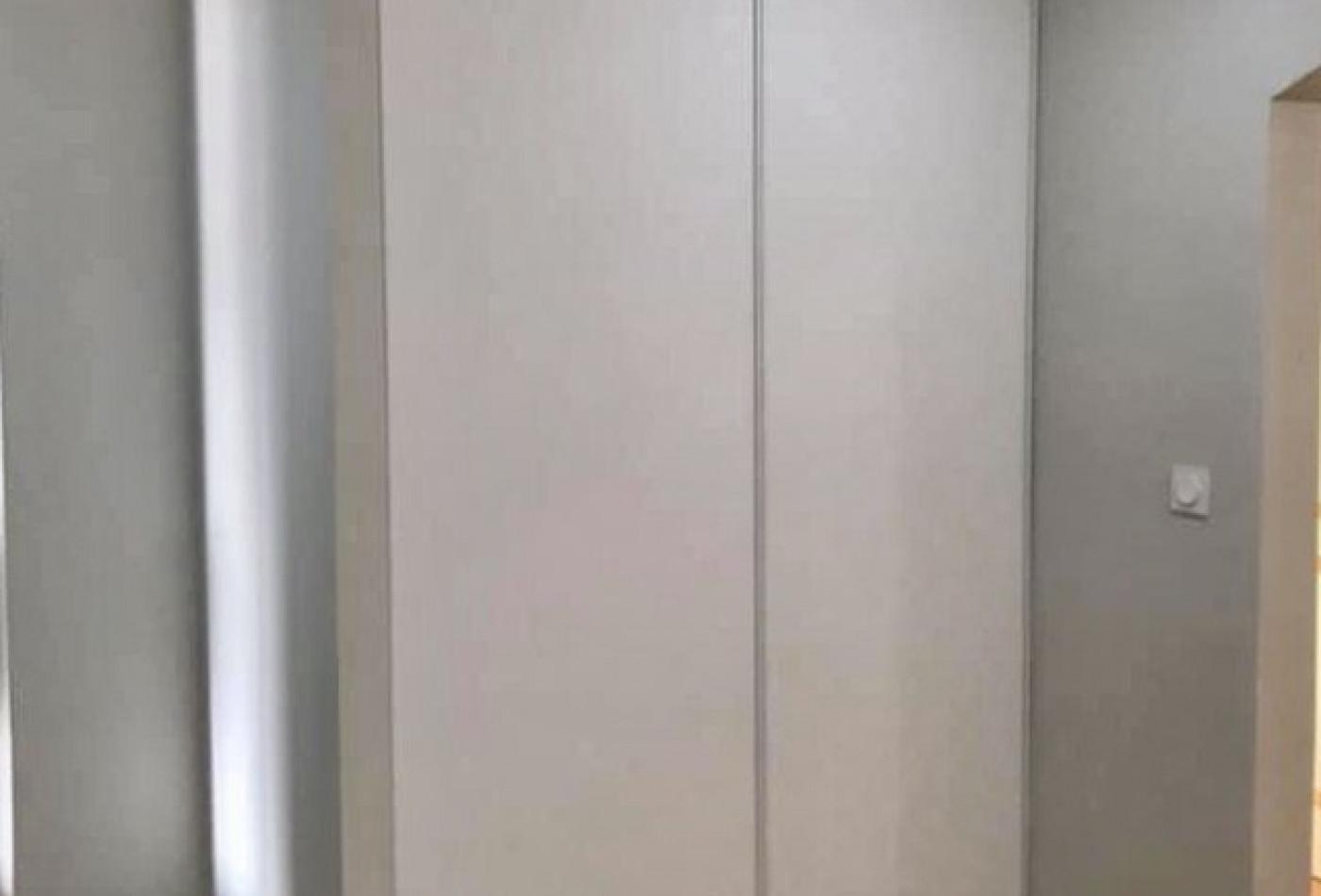 A vendre Montpellier 340147166 Agence galerie casanova