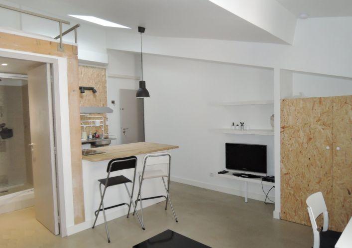 For rent Montpellier 340147177 Agence galerie casanova