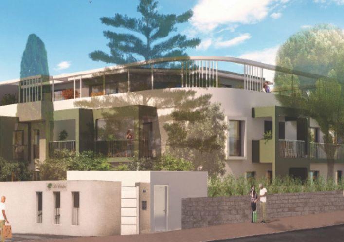 A vendre Montpellier 340147181 Agence galerie casanova