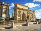 A vendre Montpellier 340147191 Agence galerie casanova