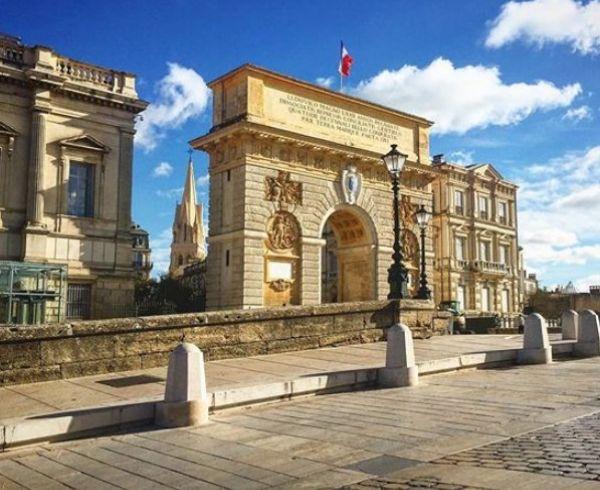 For sale Montpellier  340147191 Agence galerie casanova