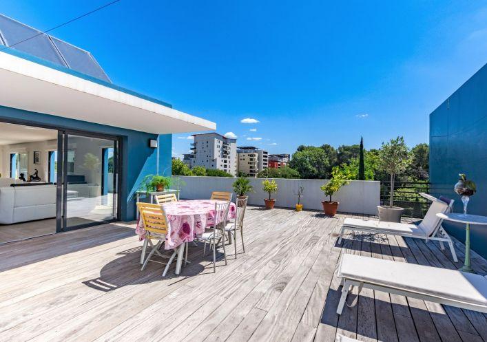 For sale Montpellier 340147212 Agence galerie casanova