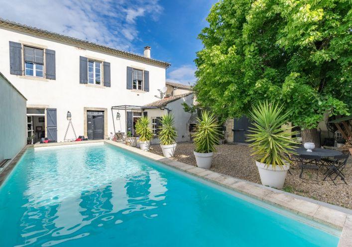 A vendre Montpellier 340147213 Agence galerie casanova