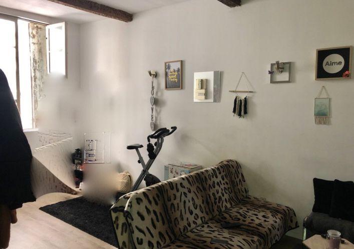 A vendre Montpellier 340147214 Agence galerie casanova
