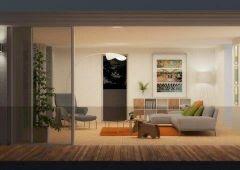A vendre Montpellier 340147216 Agence galerie casanova