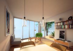 A vendre Montpellier 340147217 Agence galerie casanova