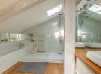 A vendre  Montpellier | Réf 340147224 - Agence galerie casanova