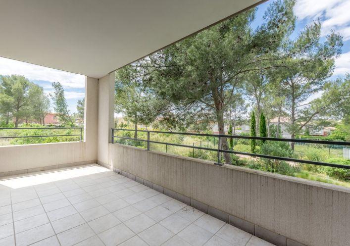 A vendre Montpellier 340147226 Agence galerie casanova