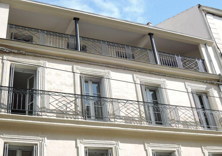 A vendre Montpellier 340147241 Agence galerie casanova
