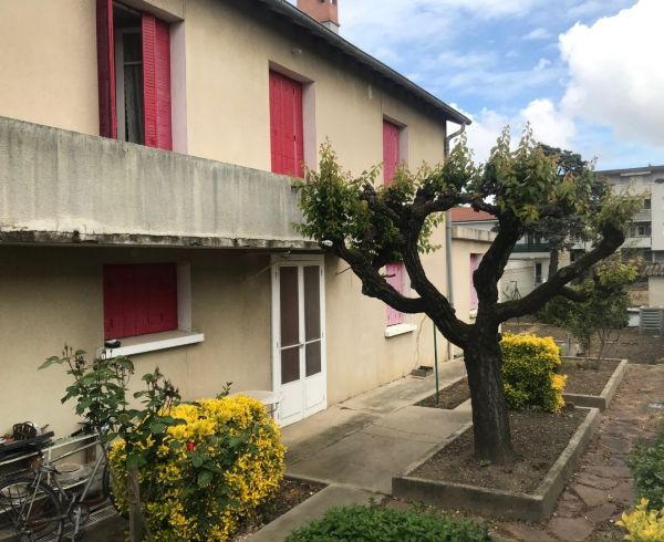 For sale Montpellier  340147243 Agence galerie casanova
