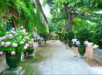 A vendre Aimargues 340147246 Agence galerie casanova