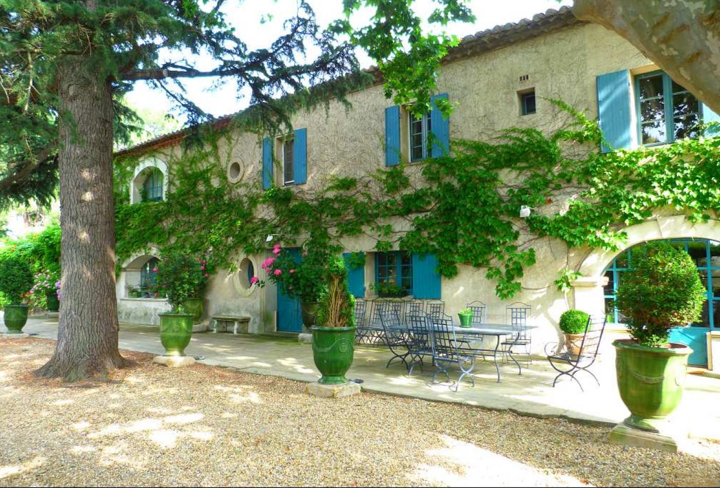 A vendre Montpellier 340147248 Agence galerie casanova