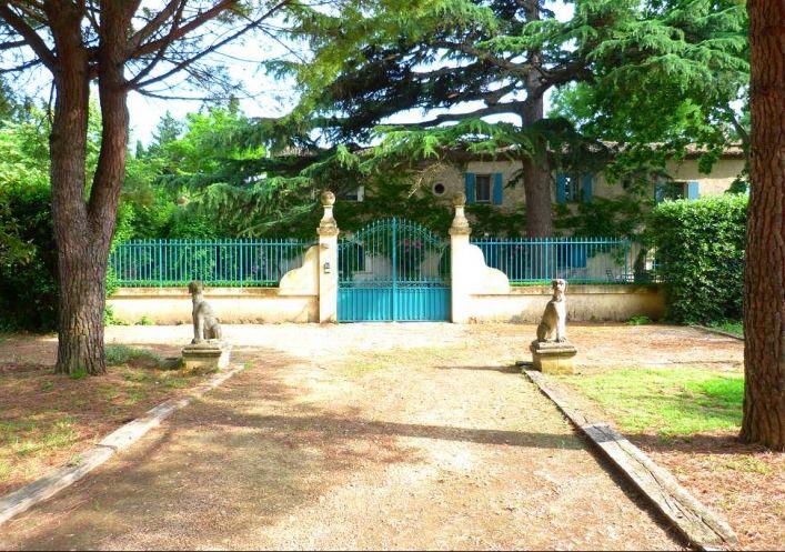 For sale Montpellier 340147248 Agence galerie casanova