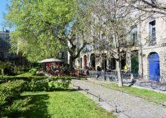 A vendre Montpellier 340147251 Agence galerie casanova