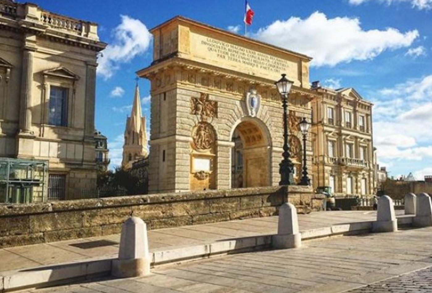 For sale Montpellier 340147260 Agence galerie casanova