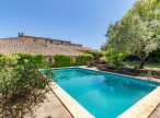 A vendre Montpellier 340147262 Agence galerie casanova