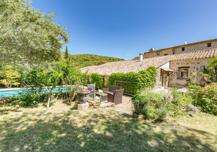 For sale Montpellier 340147262 Agence galerie casanova