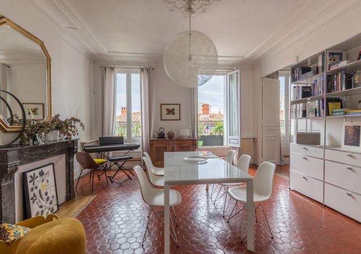 A vendre Montpellier 340147266 Agence galerie casanova