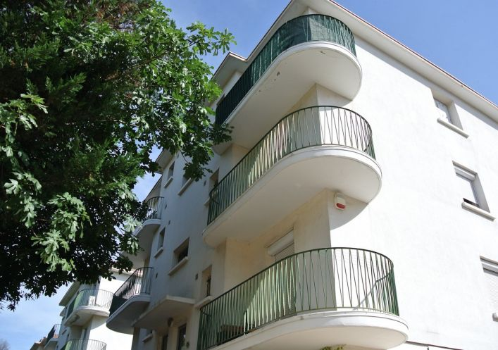 A vendre Montpellier 340147304 Agence galerie casanova