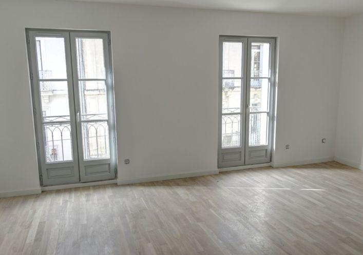 A vendre Montpellier 340147336 Agence galerie casanova