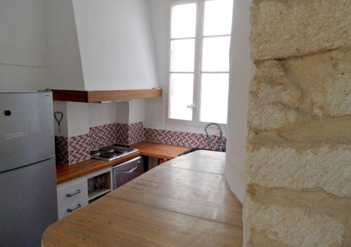 A vendre Montpellier 340147350 Agence galerie casanova
