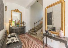 A vendre Montpellier 340147354 Agence galerie casanova