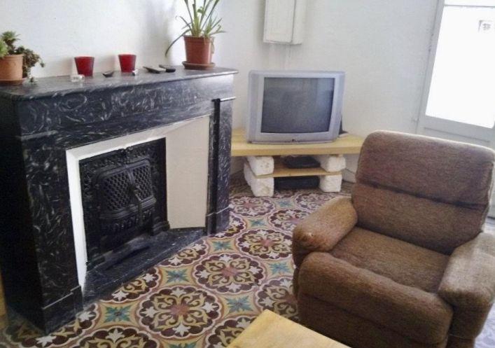 For sale Montpellier 340147370 Agence galerie casanova