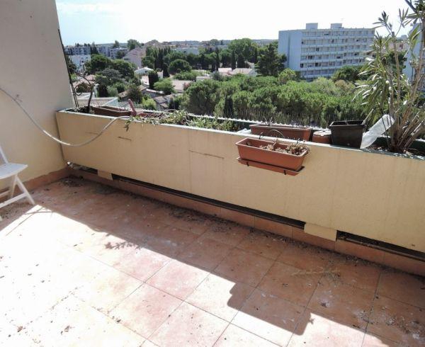 For sale Montpellier  340147375 Agence galerie casanova