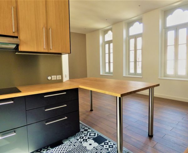 For sale Montpellier  340147377 Agence galerie casanova