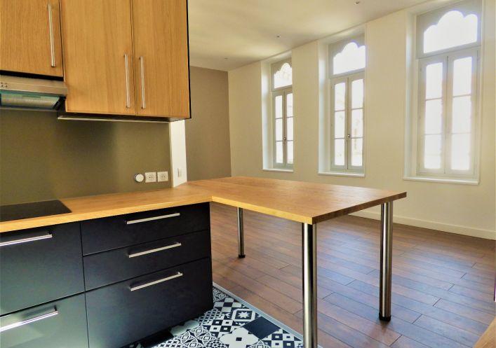 A vendre Montpellier 340147377 Agence galerie casanova