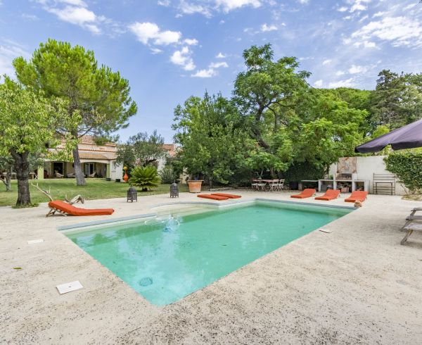 For sale Montpellier  340147399 Agence galerie casanova
