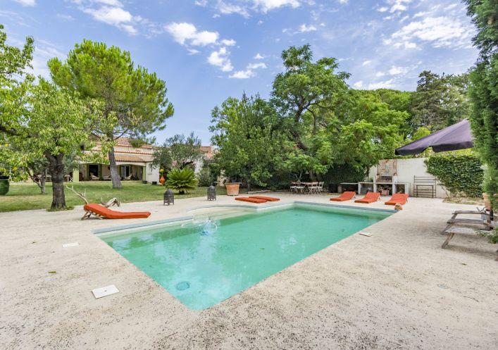 A vendre Montpellier 340147399 Agence galerie casanova
