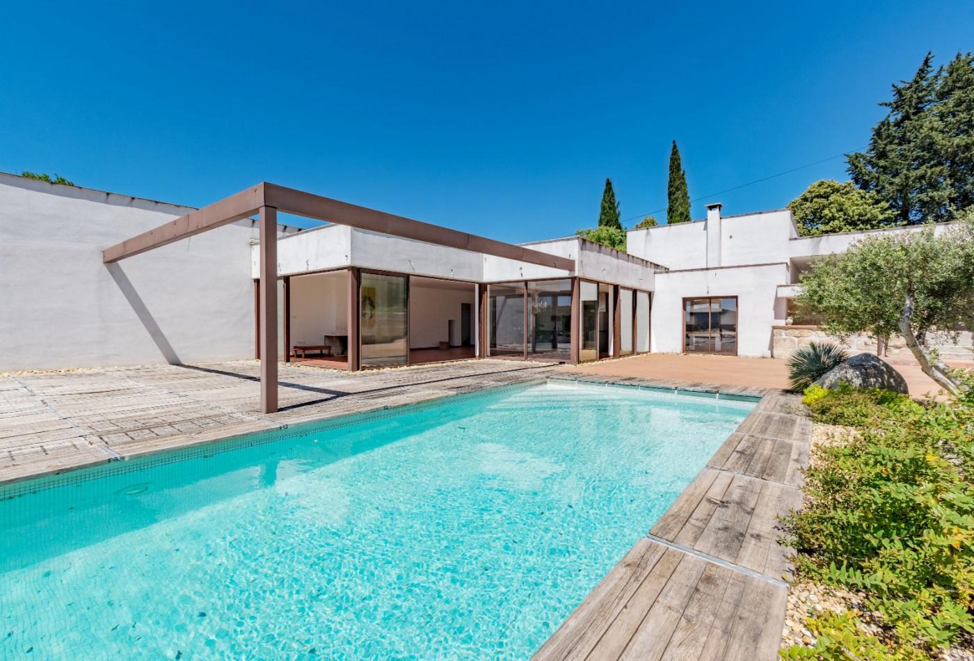 A vendre Montpellier 340147405 Agence galerie casanova