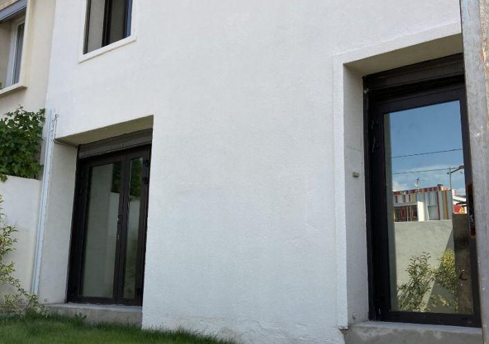 A vendre Immeuble Castelnau Le Lez | Réf 340147426 - Agence galerie casanova