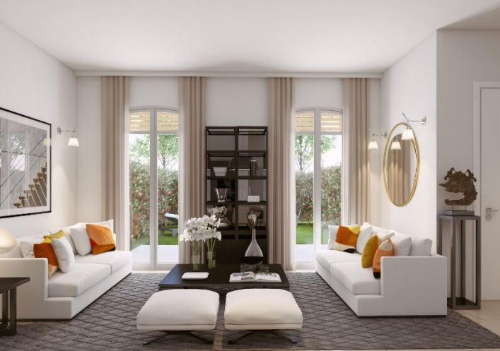 A vendre Montpellier 340147430 Agence galerie casanova