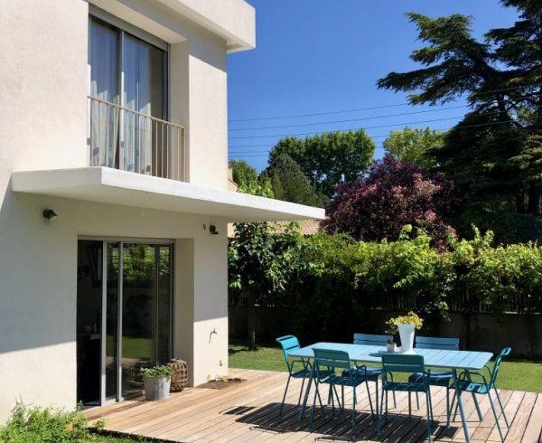 A vendre  Montpellier | Réf 340147432 - Agence galerie casanova