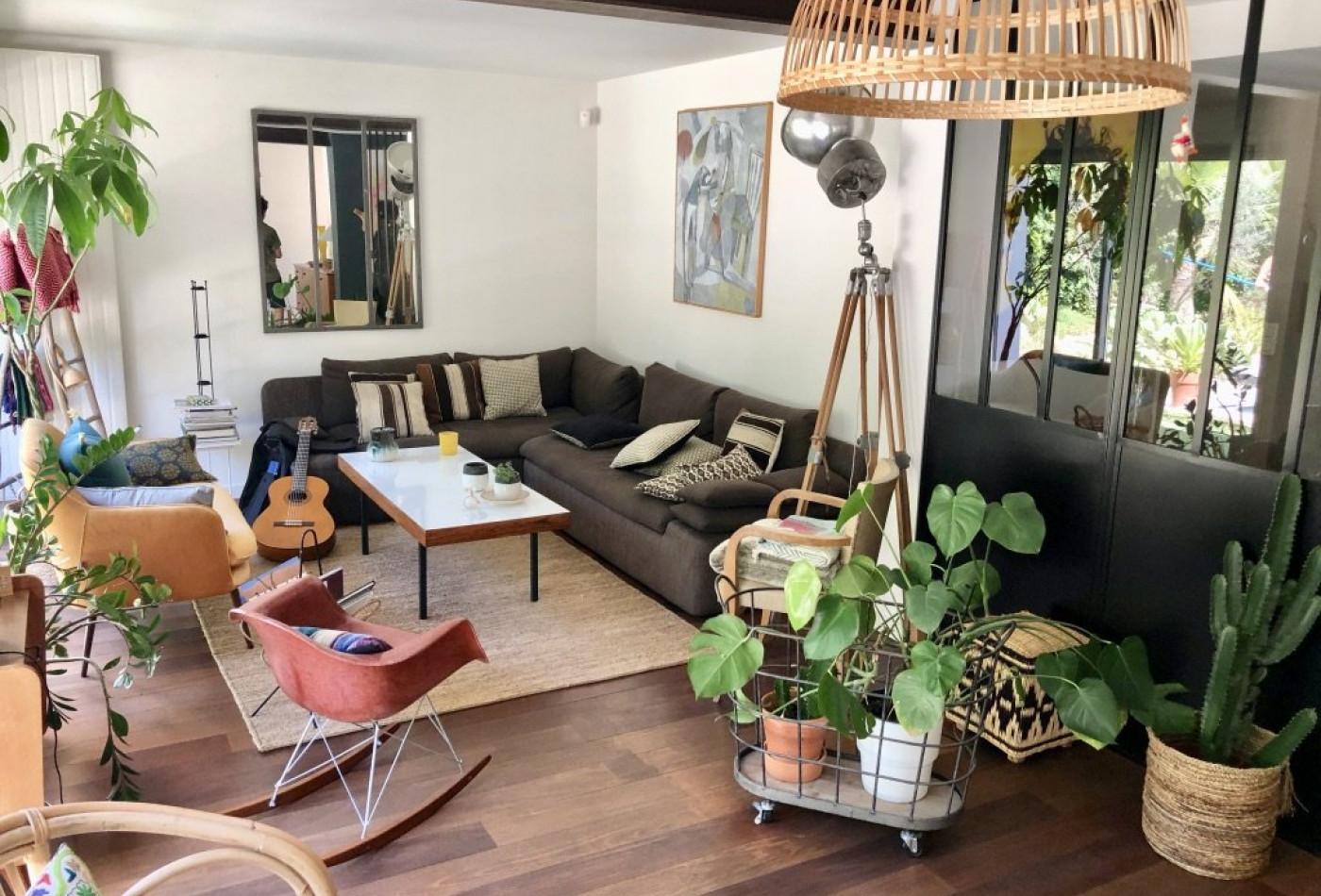 A vendre Montpellier 340147432 Agence galerie casanova