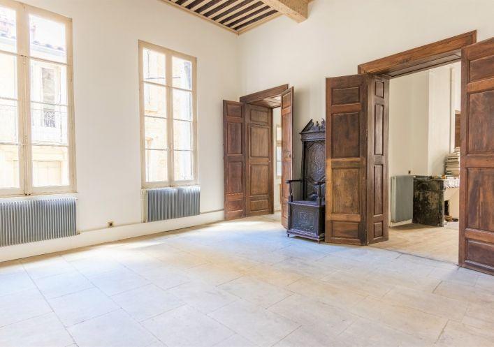 A vendre Montpellier 340147448 Agence galerie casanova