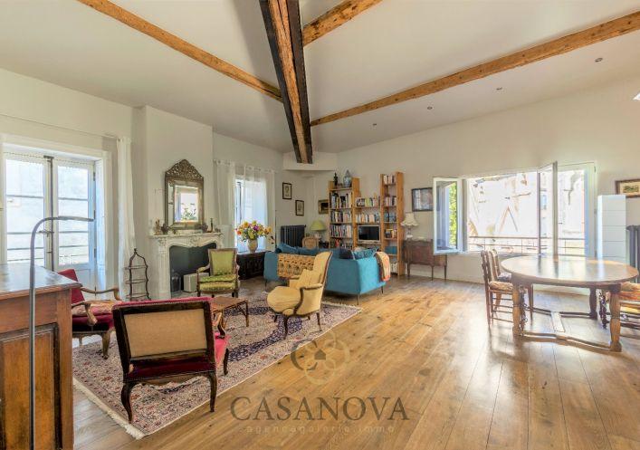 A vendre Appartement Montpellier | Réf 340147456 - Agence galerie casanova