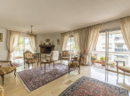 A vendre Montpellier 340147462 Agence galerie casanova