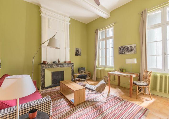 A vendre Montpellier 340147478 Agence galerie casanova